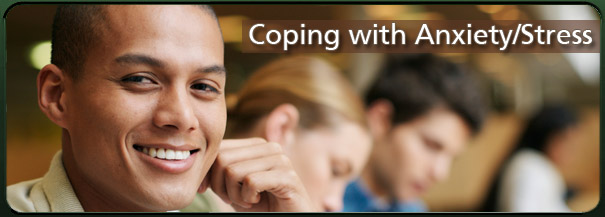 Hidden Hill Counseling, LLC and videocounseling.net